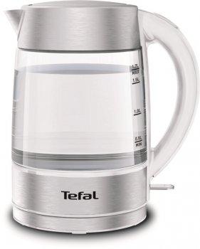Електрочайник TEFAL KI772138