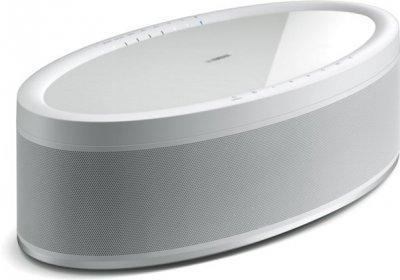 Yamaha WX-051 White (YVAA9730)