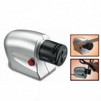 Автоматическая электрическая точилка для ножей electric multi-purpose Kronos SHAPER (gr_007153)