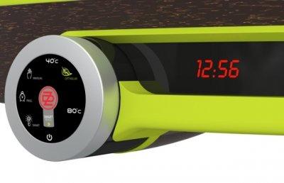 Бойлер електричний Drazice OKHE 160 Smart (dr90282) (CM)