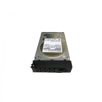 EMC EMC Disk 6TB SATA 7,2 K 6G ISILON (005051022) Refurbished