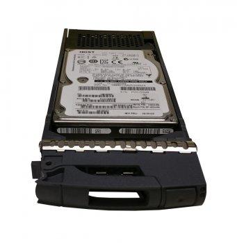 NetApp Disk 900GB 10K SAS DE6600 (E-X4036A-R6) Refurbished