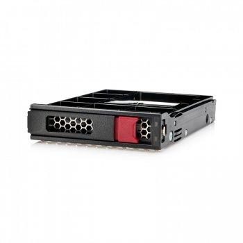 HPE HPE SPS-DRV HDD 12TB 6G 7.2 K LFF SATA 512e (P03895-001) Refurbished