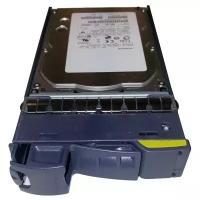 HDD NetApp NETAPP NetApp Disk 72GB 10K 3,5 (X235A) Refurbished