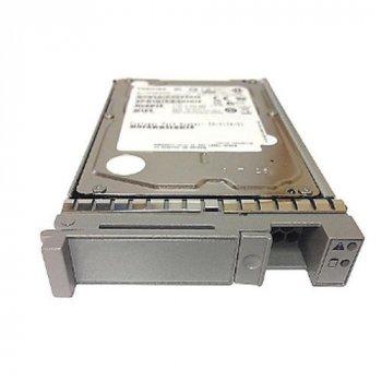 Cisco Cisco RF 600GB 12G SAS 15K RPM SFF HDD (UCS-HD600G15K12G-RF) Refurbished