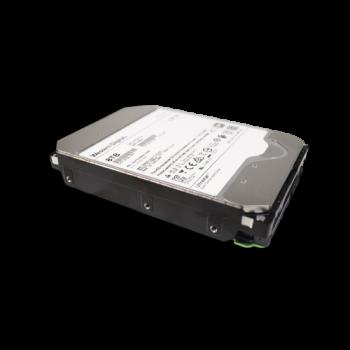 "HDD NetApp NETAPP NetApp Disk 600GB 10K SAS 2,5"" DE5600 (47744-04) Refurbished"