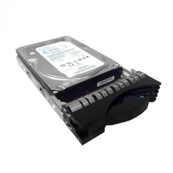 "HDD IBM IBM 6TB 3.5"" NL SAS 7.2 K V5000 Gen2 (01AC605) Refurbished"