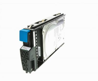 HDS HDS VSP G 1.8TB 10K SAS 2.5 (DKR5G-J1R8SS) Refurbished