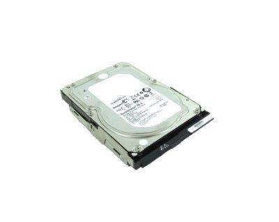 "NetApp NETAPP NetApp Disk 3TB 7.2 K SATA 3,5"" DE6600 (111-01507) Refurbished"