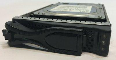 HDD NetApp NETAPP Disk 1.2 TB, 10K, FDE, DE6600 (E-X4052B-R6) Refurbished