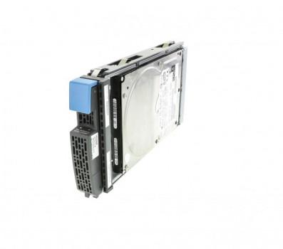 HDS HDS AMS 300GB 10K Disk (AGF300) Refurbished