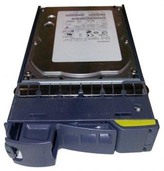 "NetApp NETAPP NetApp Disk 144GB 10K FC 3,5"" MK1/2/4 (108-00030) Refurbished"