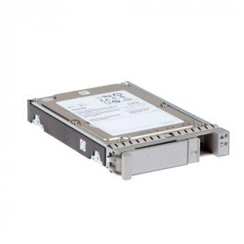 Cisco Cisco RF 1.2 TB 12G SAS 10K RPM SFF HDD (UCS-HD12TB10K12G-RF) Refurbished