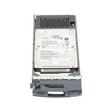 HDD NetApp NetApp 1.2 TB 12G SFF HDD (108-00432) Refurbished