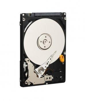 HDD NetApp IBM Spare 600GB FDE 10K (95P9092) Refurbished