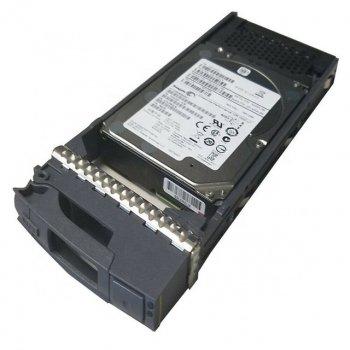 HDD NetApp NetApp 1.8 tb 10k 12G SFF HDD (SP-343A-R6) Refurbished