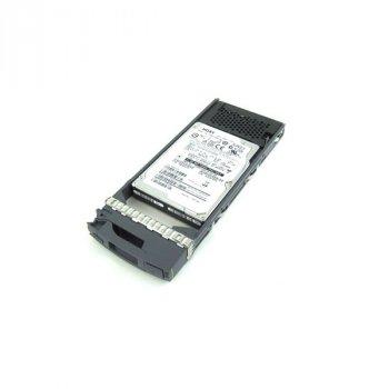 HDD NetApp NETAPP 1.2 TB 10K 6G 2.5 INCH SAS HDD (0B28479) Refurbished