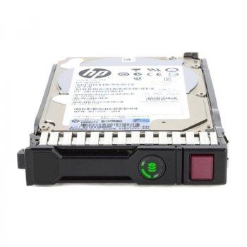 HDD HP HP 6TB 7.2 K 12G 3.5 INCH SAS HDD (765266-004) Refurbished