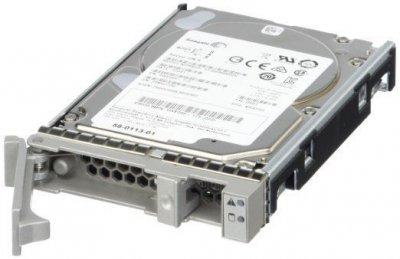 HDD Cisco CISCO 300GB 10K 12G 2.5 INCH SAS HDD (AL14SEB030N-CISCO) Refurbished