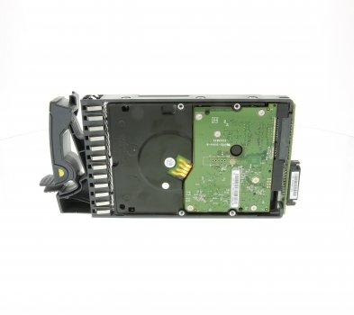 NetApp Disk 2TB 7.2K 3.5 SATA (X299A) Refurbished