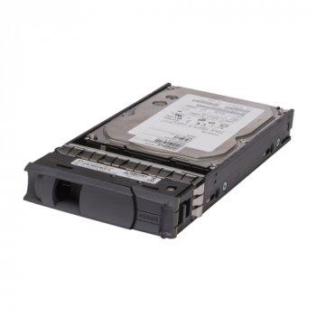 HDD NetApp NETAPP 450GB 15K 3.5 INCH FC HDD (SP-291A-R6) Refurbished