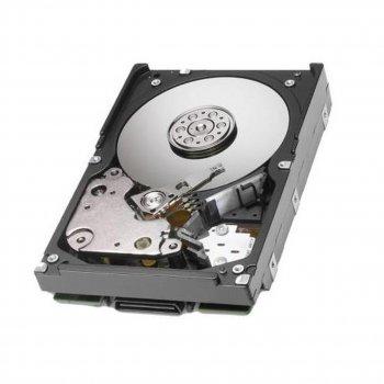 HDD NetApp NETAPP 146GB 10K FCL DISK (CA06691-B60700NA) Refurbished