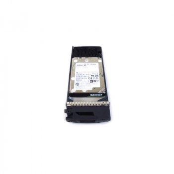 HDD NetApp NETAPP NetApp disk 1.8 TB 10K 12G 2,5' SAS (108-00433) Refurbished