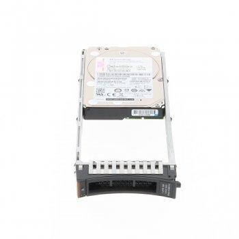 HDD IBM 1.8TB 10K 2.5 Inch hard drive (2076AHF4) Refurbished