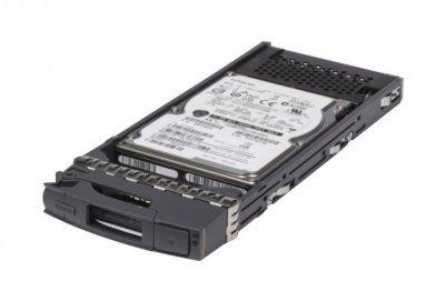 HDD NetApp NETAPP NetApp Disk 900GB 10K SAS DE6600 (E-X4038A-R6) Refurbished