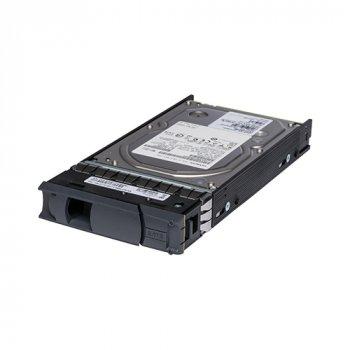 HDD NetApp NETAPP 2TB 7.2K 3.5INCH SATA HDD (WD2003FYYS-WD) Refurbished