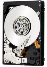 HDD IBM 1.2TB 10K 6gbps 2.5 Inch hard drive (2076AHF3) Refurbished
