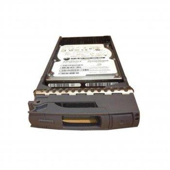 """HDD NetApp NETAPP NetApp Disk 600GB 10K SAS 2,5"""" DS2246 FAS2240-2 (X416A-R5) Refurbished"""