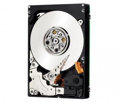 HDD EMC EMC 300GB 15K 6G SAS 3.5 INCH HDD (5049273) Refurbished