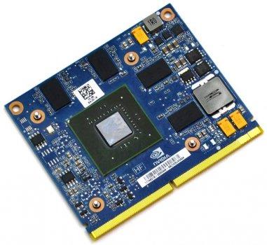 Відеокарта HPE HPI GFX Scorpius5 (660498-003) Refurbished