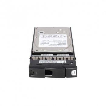 HDD EMC EMC 500GB 7.2 K 3.5 INCH SATA HDD (118032497A04) Refurbished