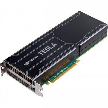 Видеокарта HP HPE nVIDIA Tesla K20 5 GB Module (712971-001) Refurbished