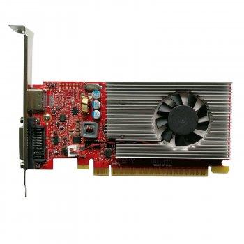 Видеокарта HPE HPI nVIDIA GT730 ARIES-M1 FH 4GBDD (805733-001) Refurbished