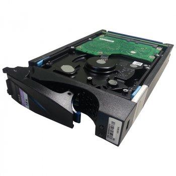 HDD EMC EMC Disk 900GB 10K SAS 2.5 (V6-2S10-900U) Refurbished