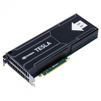 Відеокарта Nvidia NVIDIA TESLA K10 8GB GDDR5 GPU (900-22055-0020-000) Refurbished
