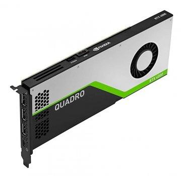 Відеокарта HPE HPE SPS-PCA. nVIDIA Quadro RTX4000 Module (P11603-001) Refurbished