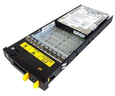 HP HPE 3Par HDD 1.2 TB 10K FIPS E ypted SAS (K2P85AR) Refurbished