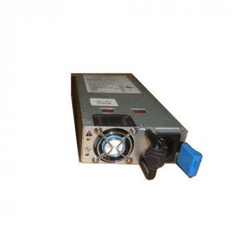 Блок питания Cisco Cisco RF Nexus NEBs AC 650W PSU-Port Side Exhaust (NXA-PAC-650W-PE-RF) Refurbished
