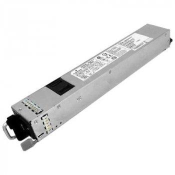Блок питания Cisco Cisco RF Nexus 5500 PS. 750W. Front to (N55-PAC-750W-RF) Refurbished