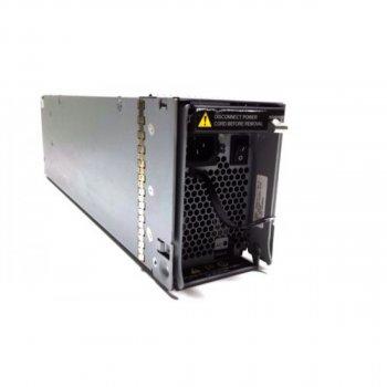Блок живлення NetApp 650W HOT SWAP POWER SUPPLY (114-00013) Refurbished