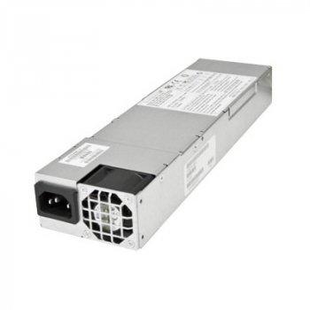 Блок питания Supermicro Super Server Netzteil 600W CSE-815 - (PWS-605P-1H) Refurbished
