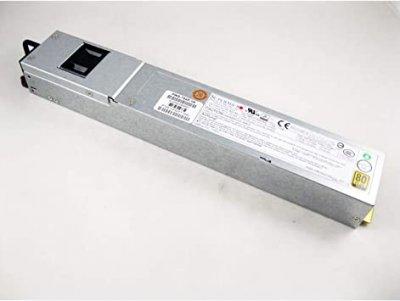Блок питания Supermicro Super Server-Netzteil SC815TQ 750W - (PWS-704P-1R) Refurbished