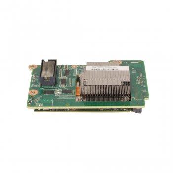 Відеокарта HP HP NVIDIA QUADRO 3000 MXM GRAPHICS CARD ASSEMBLY 2GB KIT GPU (013587-001) Refurbished