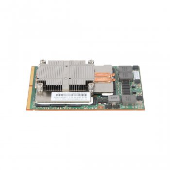 Відеокарта HP HP NVIDIA TESLA M6 8GB MXM MOBILE/SERVER GPU W/O MEZZANINE CARD (900-22754-0300-000-WMC) Refurbished