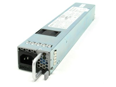Блок живлення Cisco Cisco RF Firepower 4000 Series 1100W (FPR4K-PWR-AC-1100-RF) Refurbished