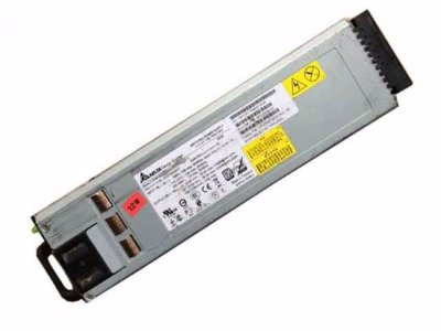 Блок живлення Sun SUN Microsystems 1200W 80 PLUS GOLD POWER SUPPLY (CF00300-2235) Refurbished